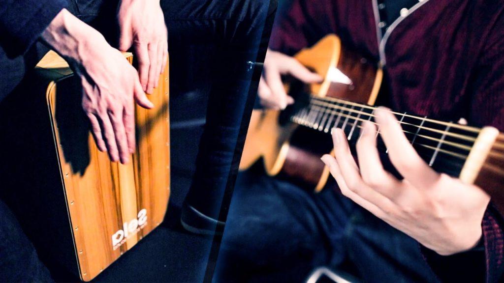 wedding music ceremony guitarist, los angeles, san diego, santa barbara, orange county, SPanish, classical , jazz, bossanova. Musicians for wedding, live music