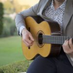 now playing live acoustic guitarist for weddings, Ian Kauffman live on a wedding in Palm Springs. Acoustic guitar player for weddings, acoustic guitar player for hire, wedding musicians san diego, los angeles wedding music, ceremony wedding music, hire a guitarist, spanish guitarist san diego, wedding songs spanish, wedding songs acoustic, spanish classical guitarist, spanish songs for weddings, san diego guitarist, spanish guitar player, weddings songs with guitar, los angeles guitarist, wedding entertainment near me, live music wedding ceremony, wedding musicians, musicians for a wedding, ceremony musician, wedding ceremony guitarist, musicians for a wedding ceremony, acoustic guitarist near me, spanish guitar musician, spanish guitarist los angeles, spanish guitar orange county, spanish guitar southern california, latin guitarist, bossa nova guitarist, modern acoustic wedding songs, classical guitar wedding music, wedding guitarist near me.