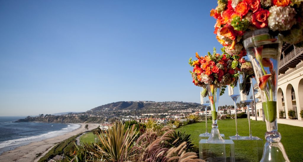 This wedding was at the ritz carlton in Dana Point. Ian Kauffman live on a wedding in Palm Springs. Acoustic guitar player for weddings, acoustic guitar player for hire, wedding musicians san diego, los angeles wedding music, ceremony wedding music, hire a guitarist, spanish guitarist san diego, wedding songs spanish, wedding songs acoustic, spanish classical guitarist, spanish songs for weddings, san diego guitarist, spanish guitar player, weddings songs with guitar, los angeles guitarist, wedding entertainment near me, live music wedding ceremony, wedding musicians, musicians for a wedding, ceremony musician, wedding ceremony guitarist, musicians for a wedding ceremony, acoustic guitarist near me, spanish guitar musician, spanish guitarist los angeles, spanish guitar orange county, spanish guitar southern california, latin guitarist, bossa nova guitarist, modern acoustic wedding songs, classical guitar wedding music, wedding guitarist near me.